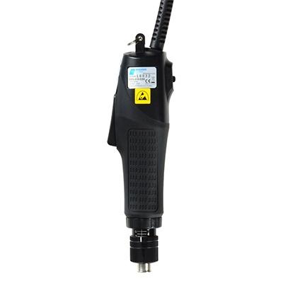 CESL810-ESD Series(0.02-0.35 Nm)(0.2-3.1 in-lbs)