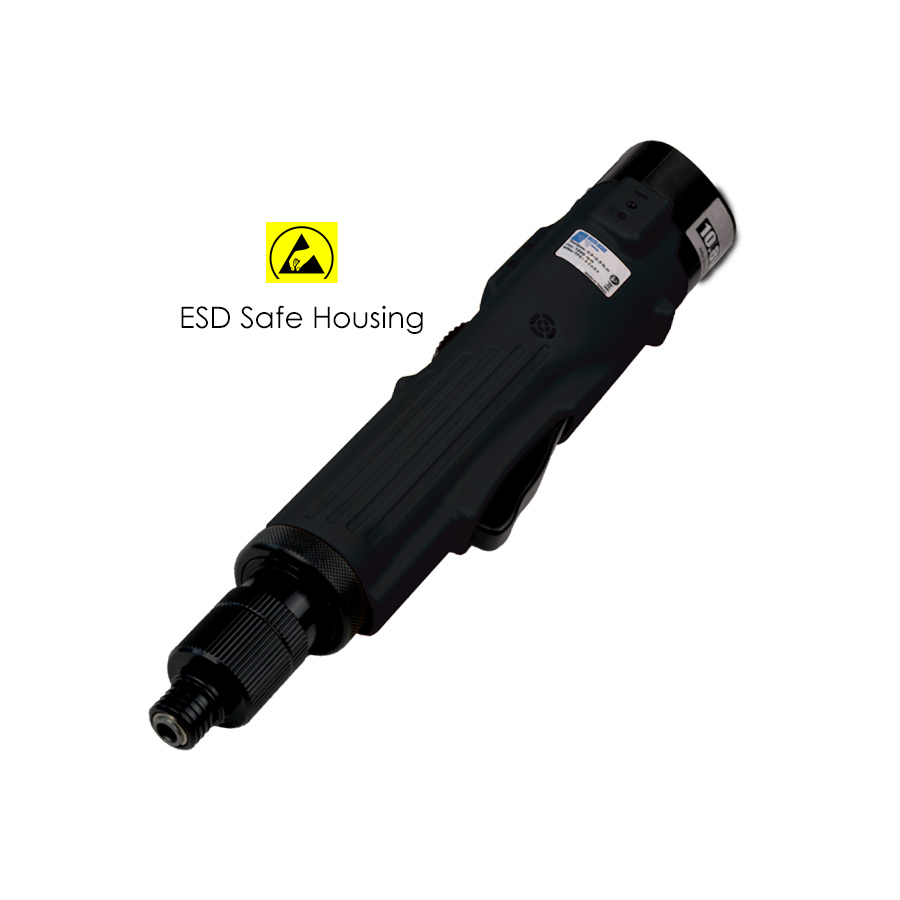 ESB828 (Tool Only)(0.8 - 3.0 Nm)(7.1-27 in.lbs)