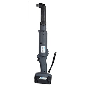 Right Angle Cordless