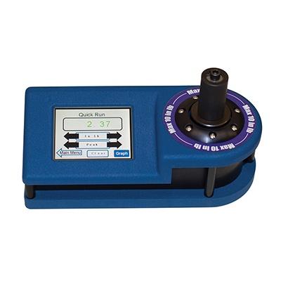 DRTQ-25-i (2.5-25 in-lbs / 0.28-2.82 Nm)