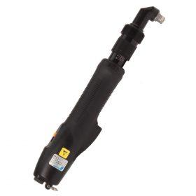 CESL824/RA Series(0.20-1.30 Nm)(1.8-11.6 in-lbs)