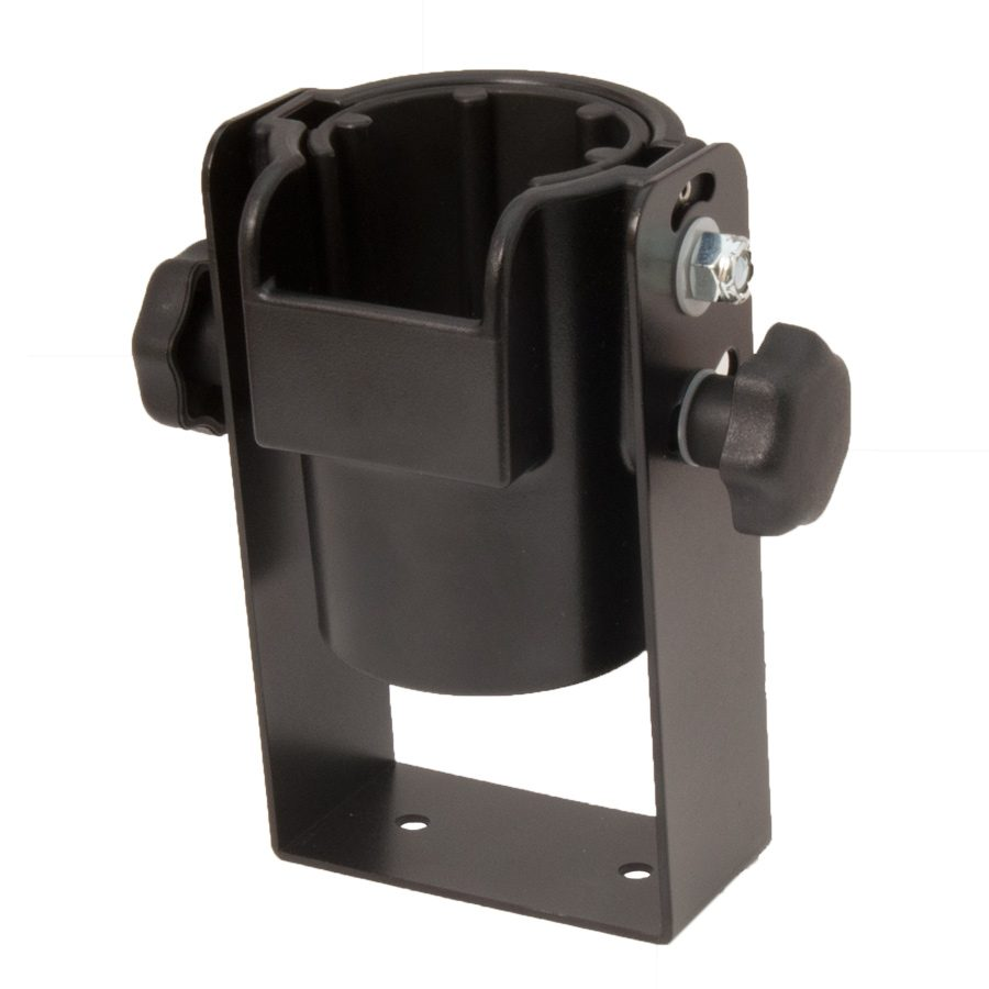 DR80-TH8-9 Tool Holster