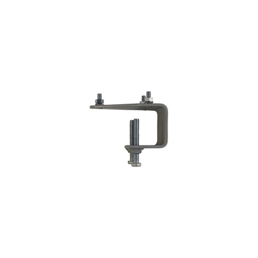 DR90-20002 Bench Clamp