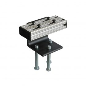 DR90-3CLAMP  Bench Clamp