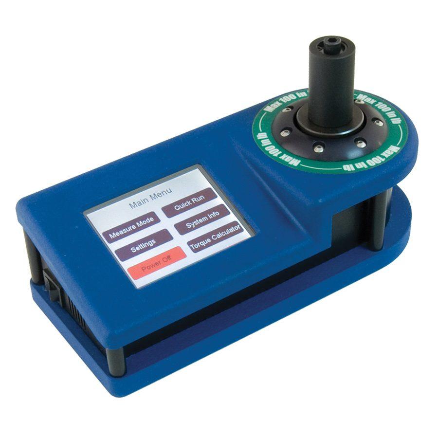 DRTQ-250-i (25-250 in-lbs / 2.82-28.25 Nm)