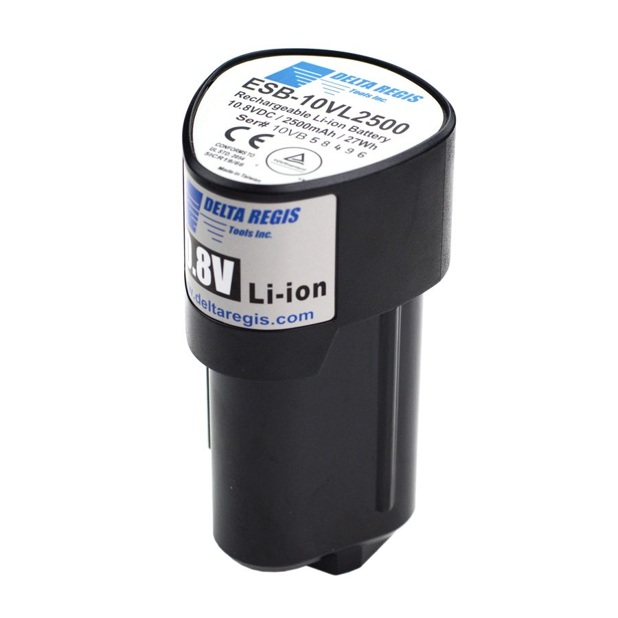 ESB-10VL2500 Li-ion Battery