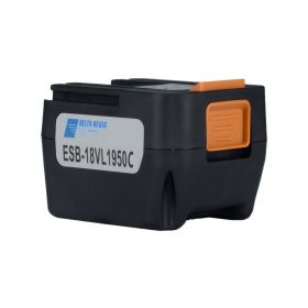 ESB-18VL1950C  Li-ion Battery