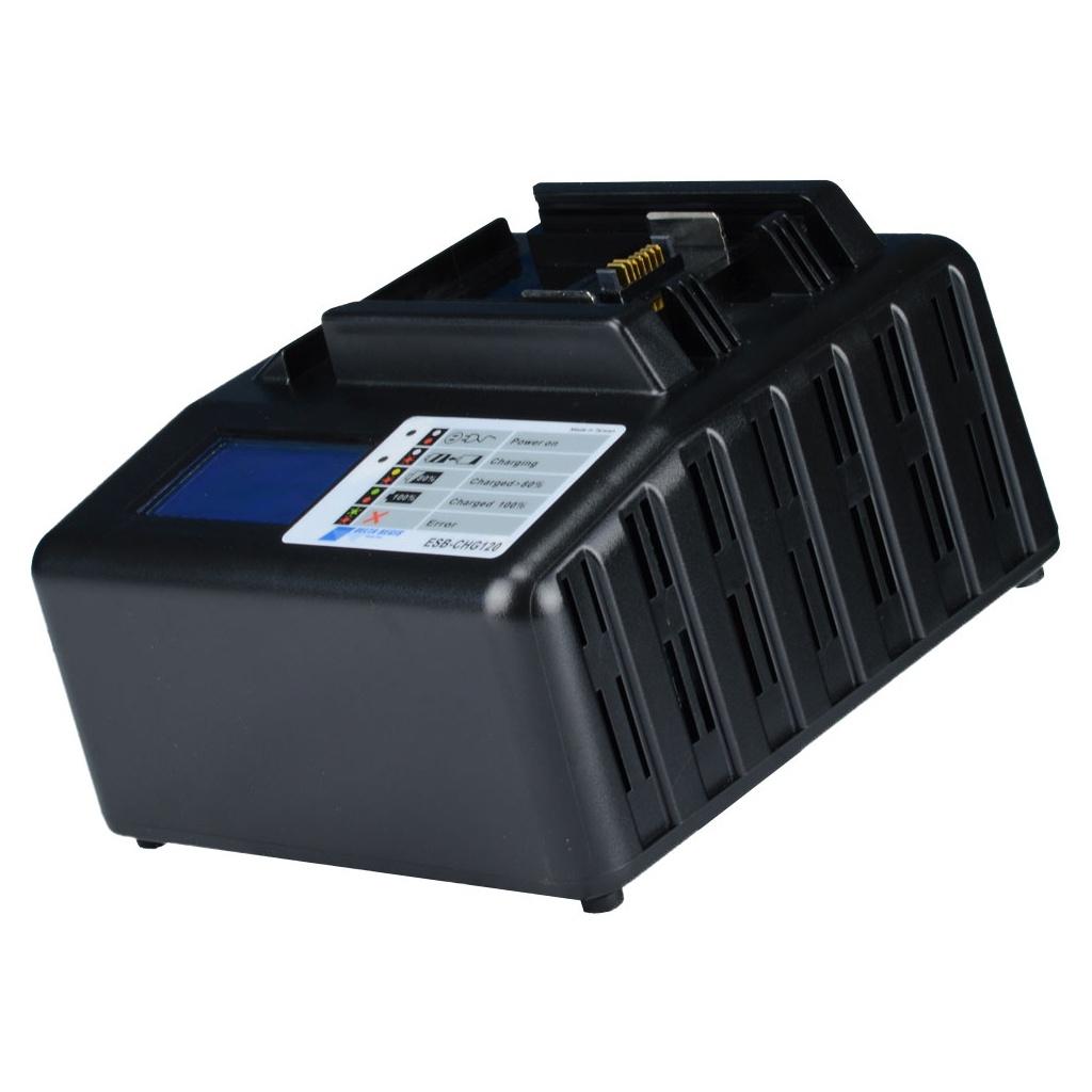 ESB-CHG80  Standard Battery Charger
