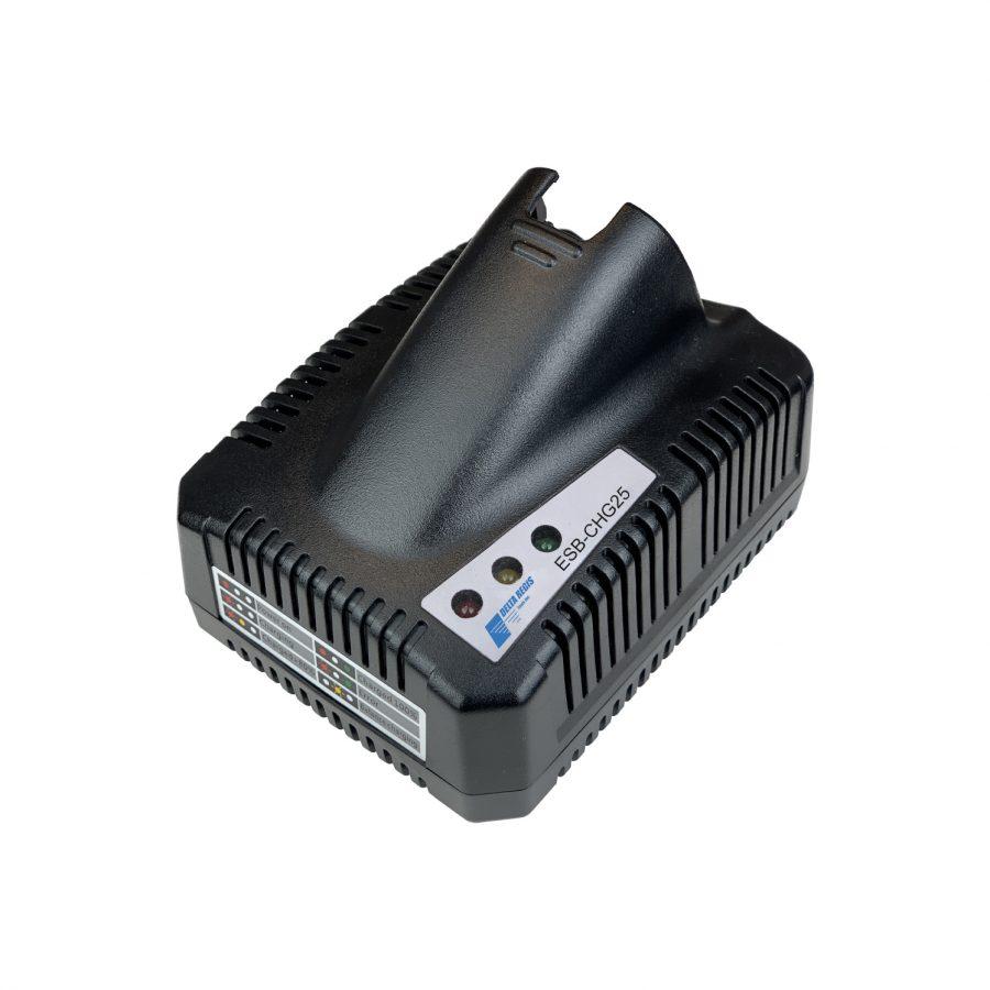 ESB-CHG50N  Standard Battery Charger