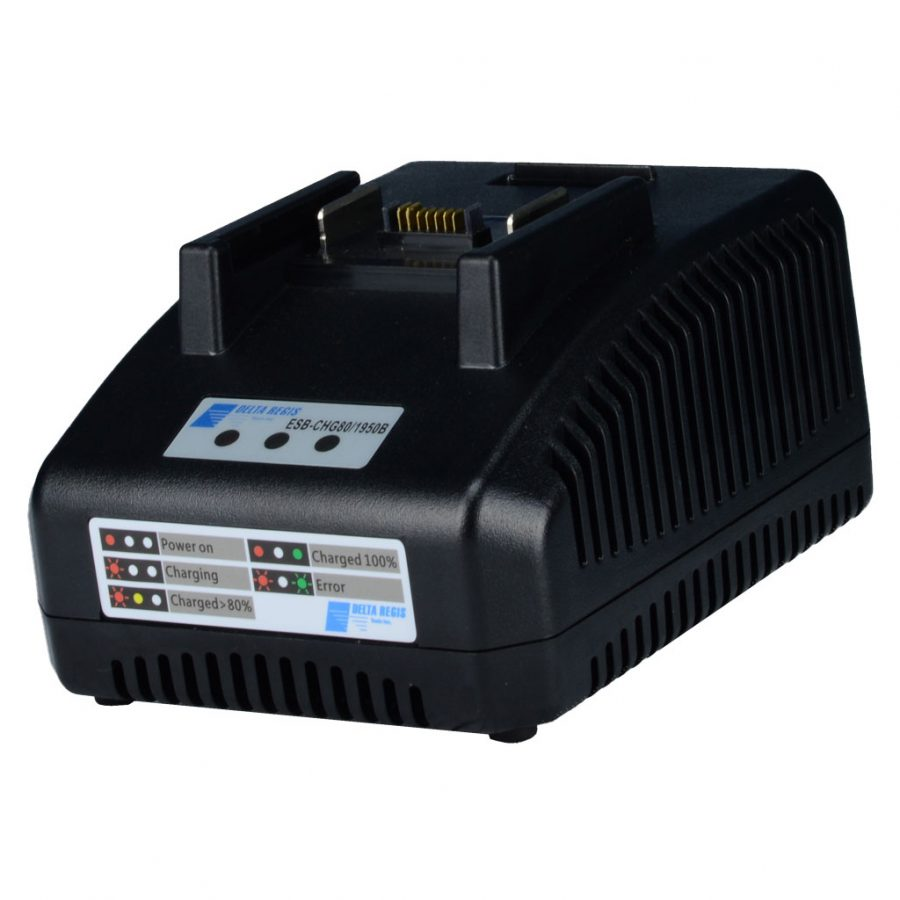 ESB-CHG80  Standard Battery Charger