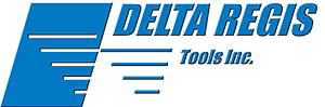 Electric Screwdrivers from Delta Regis