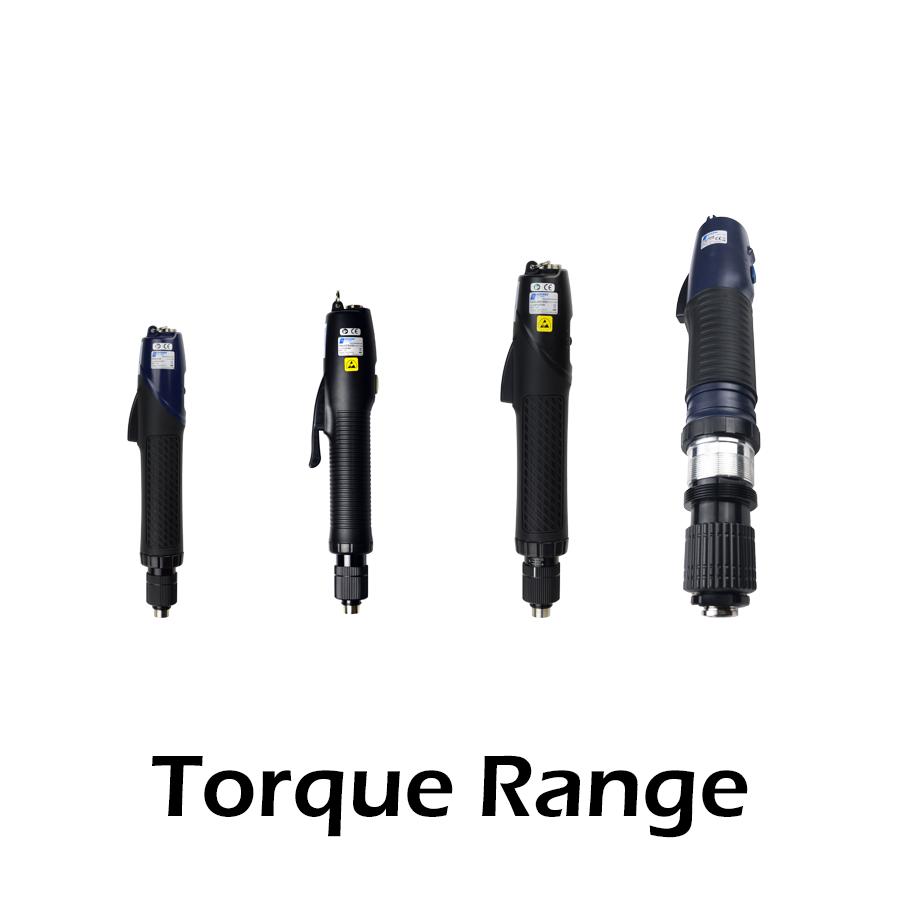 1.0-3.0 Nm (8.8-26 in-lbs)
