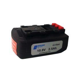 SKC-LB1025M Li-ion Battery