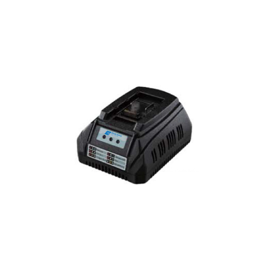 ESB-CHG50XA Standard Battery Charger