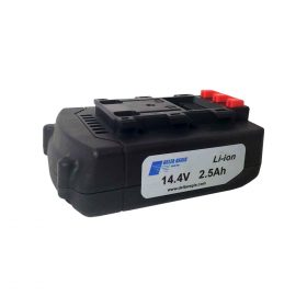 SKC-LB1425 Li-ion Battery