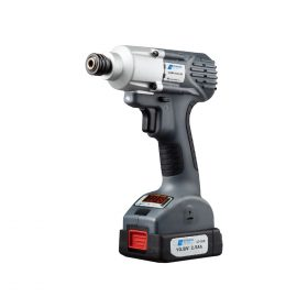 ESB4-SXI-50 (Tool Only)(5-50 Nm)(3.7-36.9 ftlb)