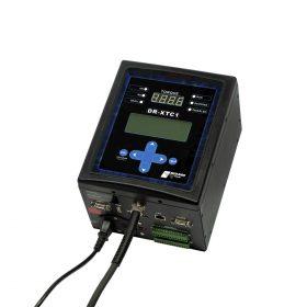 DR-XTC1Transducerized Torque Control System