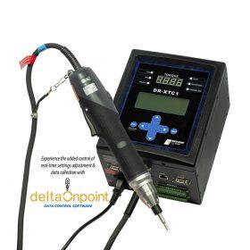 ESL-XTE Series Transducerized Electric Screwdriver