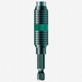 """DR95-0539233"""" Rapidaptor BiTorsion Bit holder"""
