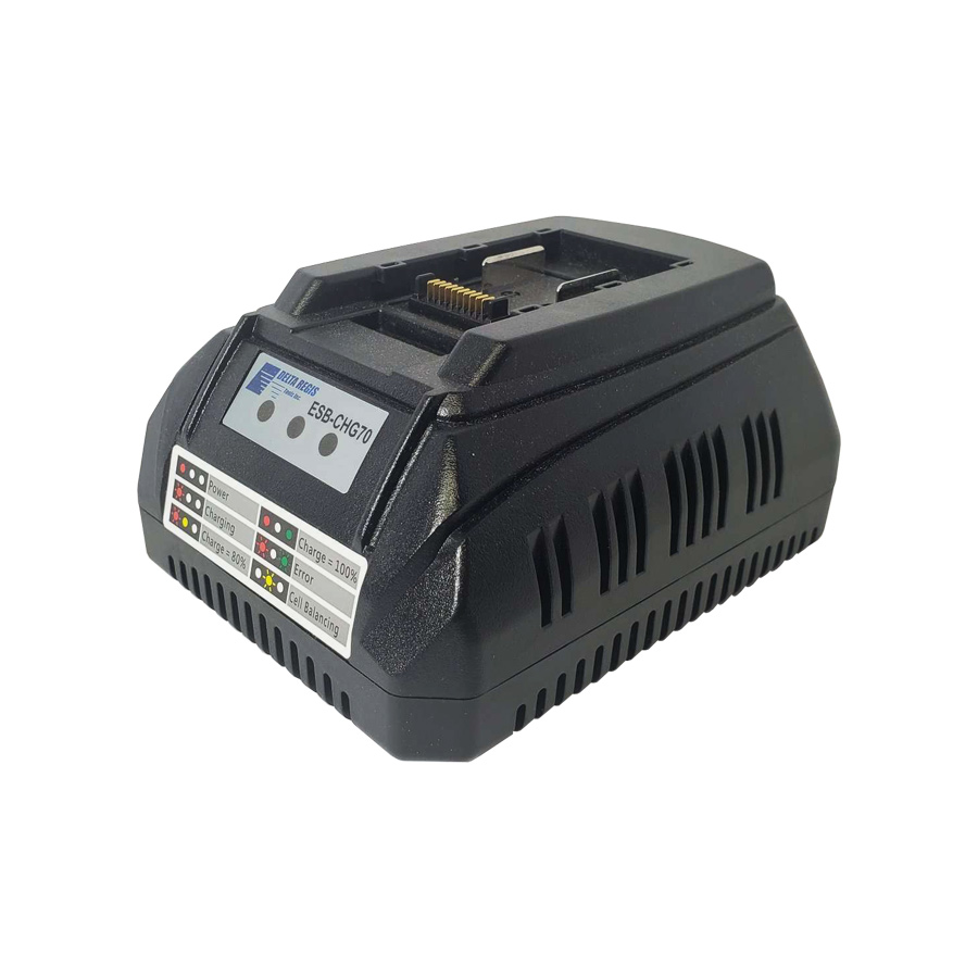 ESB-CHG70 Standard Battery Charger