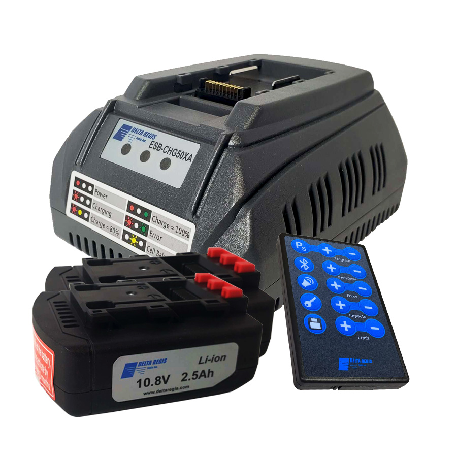 DR-IRC1Infrared Remote Control