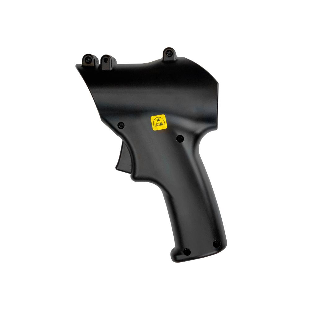 DR80-PGXTE3/7For ESX-XTE3 -7 Smart Tools