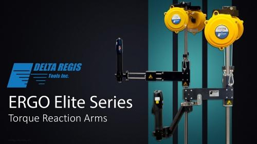 Delta Regis_ERGO Elite Series Marketing Deck_1120