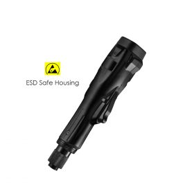 ESB823 (Tool Only)(0.2–1.2 Nm)(1.8–10.6 in.lbs)